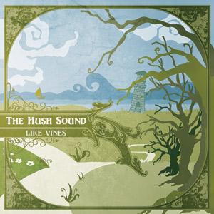 the-hush-sound